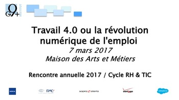 Small g9    rencontre 2017   pr sentation sans vid o 16 9