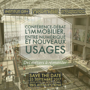 Small illus conf 25 septembre 2017