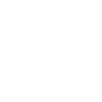 Small artificial intelligence