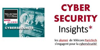 Small logo charte cybersecurity insights v3 with tpa logo