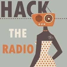 Small hacktheradio