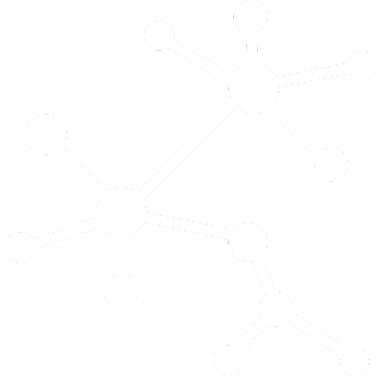 Small network ecosystem