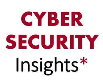 Small logo charte cybersecurity insights light