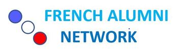 Small logo french alumni network 2