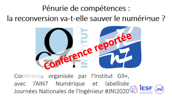 Small 2020.03.09 p nurie des comp tences report
