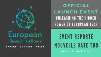 Small eca event   banner for g9  website