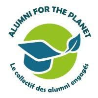 Small 80 850x850 2448228848 02021091319 alumni