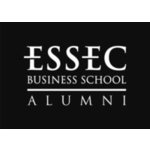 Box essec alumni