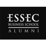 Box essec alumni