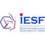 Box logo iesf