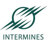 Box intermines