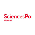 Box science po alumni