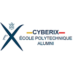 Box cyberix 120