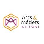 Box 803065 artsetmetiers alumni 500x250
