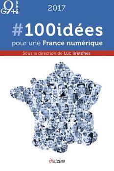 Small 100 idees pour une france numerique
