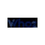 Box whoz logo pour site g9plus.org